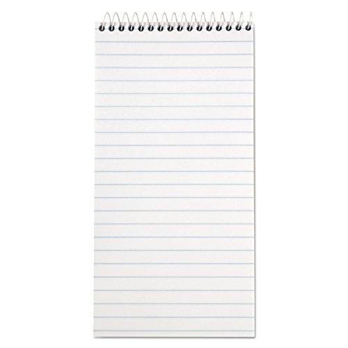 (Tops Gregg Ruled Reporter's Notebook (TOPS))