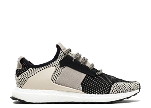 Lace in Zg Day Clear Trainers adidas Boost Black ADO Brown Fastening Mens Ultra a1wqxvR6