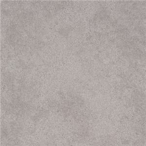 東リ ビニル床タイル ロイヤルストーン サイズ 45cm×45cm 色 PST756 モカライム 14枚セット【日本製】 B07PD2YL6J