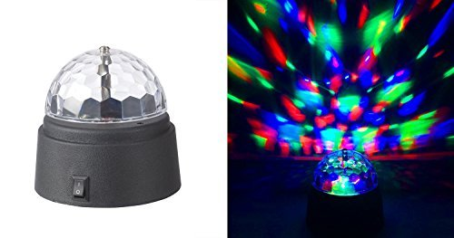 Outdoor Led Disco Lights in US - 9