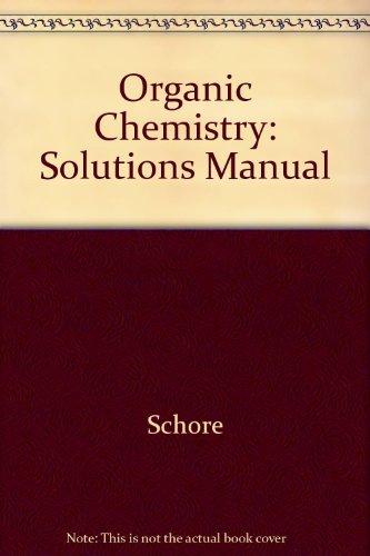 sg-t-a-organic-chemistry-2-e-the-ori