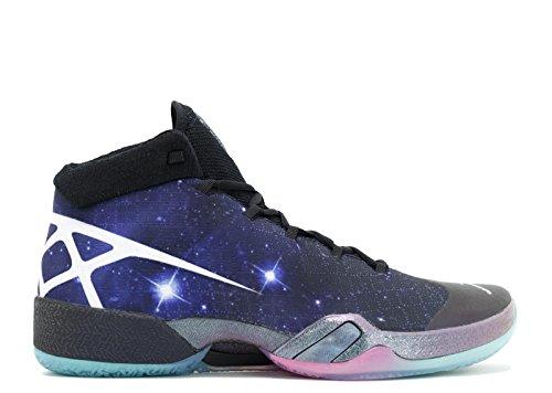 Basketball White Black NIKE s Black Shoes Men 010 863586 qSqIpZAw