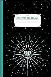 2020 calendario lunar: agenda brujas 2020 I calendario lunar 2020 I