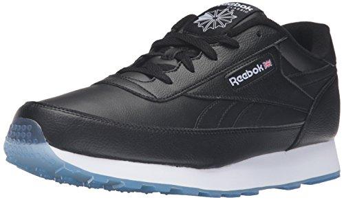 e42cd836979 Reebok Men s Classic Renaissance Ice Fashion Sneaker - Import It All