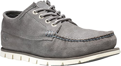 Timberland Tidelands Ranger Moc STEEPLE GREY, MAN, Size: 44.5 EU (10.5 US / 10 UK)