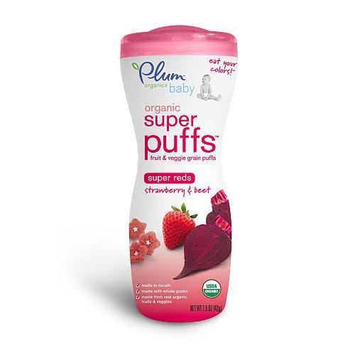 plum-organics-super-puffs-organic-baby-puffs-strawberry-beet-15-oz