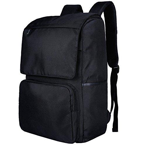 XQXA Backpack Computer Backpacks Water resistant