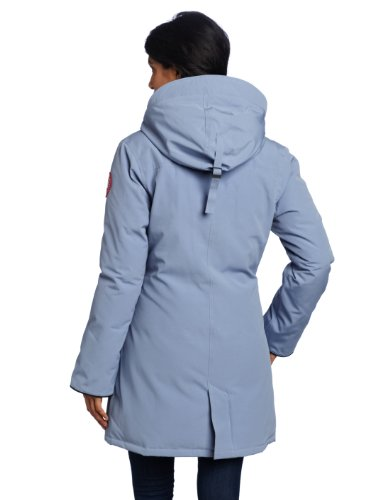 Canada Goose chilliwack parka online price - Amazon.com: Canada Goose Women's Camrose Parka Coat: Sports & Outdoors