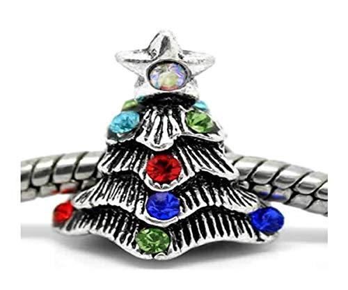 SPARKLES Christmas Tree...