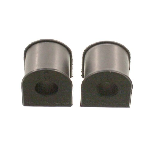 Rare Parts RP16129 Stabilizer Bushing