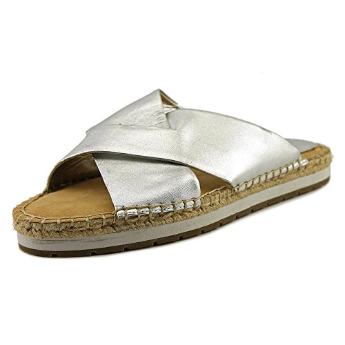 Kenneth Cole Reaction Clem-Entine Pelle Sandalo