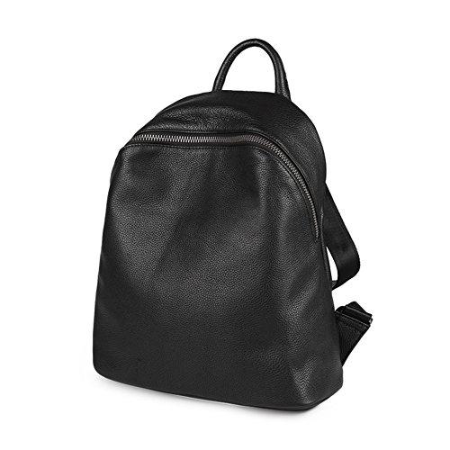 mode nbsp;Ladies à A nbsp;Sac bandoulière coréenne backpack double de casual A polyvalent nbsp; nbsp; Sac AvqpwA
