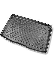 Kofferbakmat - Perfecte pasvorm - Premium kwaliteit - Geurloos - 5902538960632
