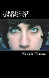 Paperback Fluorescent Adolescent Book