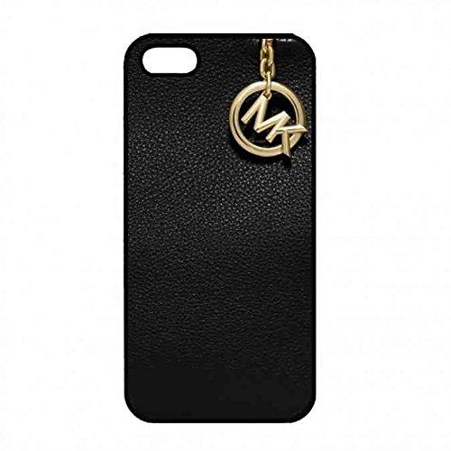 Phone case all\' ingrosso personalizzata custodia serie di ...