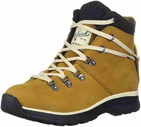 0c9cf2de6b0 Shopping 8.5 - Beige - Boots - Shoes - Women - Clothing, Shoes ...