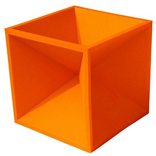 Do-All Outdoors Hot Box 4