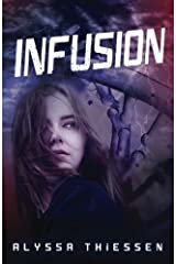 Infusion Paperback