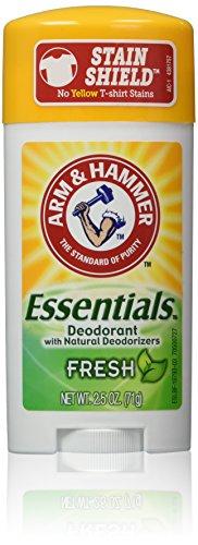 arm-hammer-essentials-natural-fresh-deodorant-25-oz-6-count