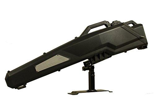 (ATV Tek ATVGDM1 ATV Gun Defender Boot Mount, Mounting kit only)