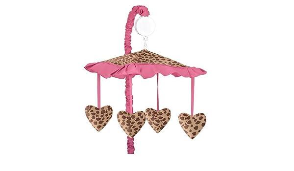 Diseño de piel de guepardo Diseño de chica Colour rosa y Colour ...