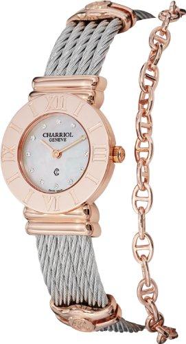 charriol-womens-st-tropez-diamond-dial-stainless-steel-quartz-watch-028rp540326