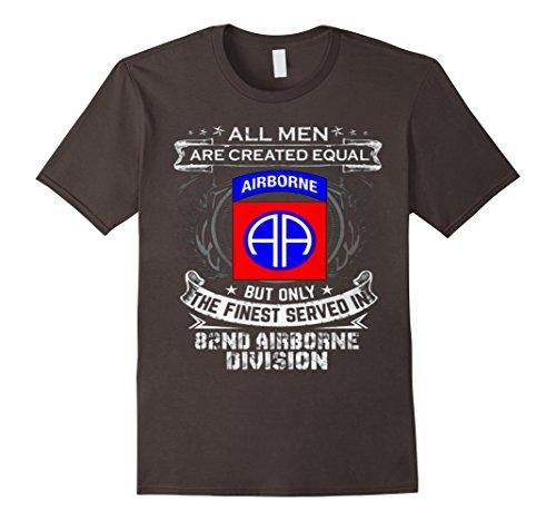 82nd-Airborne-Division-Tshirt
