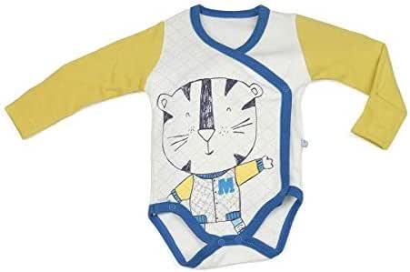 mymio Sleepwear For Boys