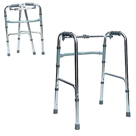 CX ECO Dispositivos para Caminar Plegables Ancianos ...