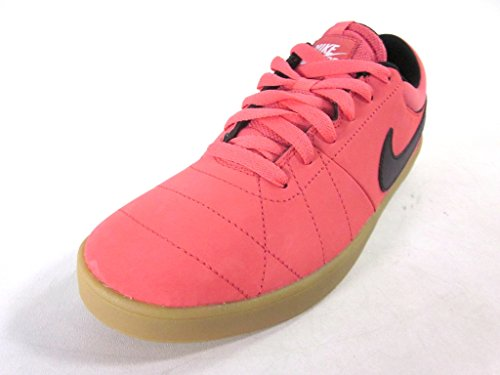 newest ec524 9d0fb NIKE SB MEN S RABONA SKATING SHOES, LASER CRIMSON BLACK, US SIZE 7.5 M - Buy  Online in Oman.   Shoes Products in Oman - See Prices, Reviews and Free ...