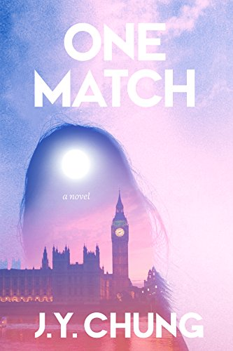 One Match: A Novel -