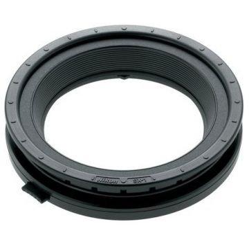 Nikon SX-1 Attachment Ring for SB-R200