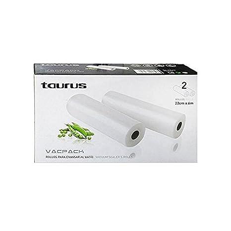 Taurus 999.184 Recambio Envasadora