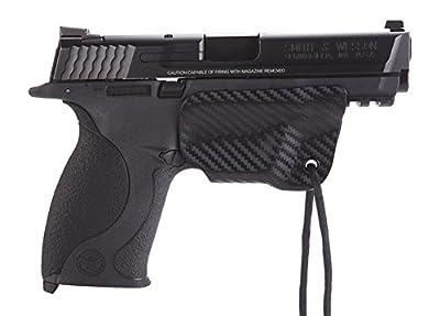 UM Tactical UM-TG Trigger Guard Holster System for Glock 42 & 43