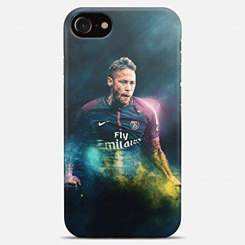 6b592e62c52b7 Inspired by Neymar phone case Neymar iPhone case 7 plus X XR XS Max 8 6 6s  5 5s se Neymar Samsung galaxy case s9 s9 Plus note 8 s8 s7 edge s6 s5 s4 ...