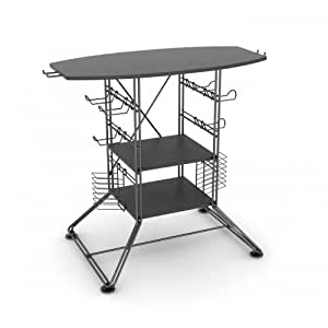 Atlantic VG Centipede Game Storage and TV Stand