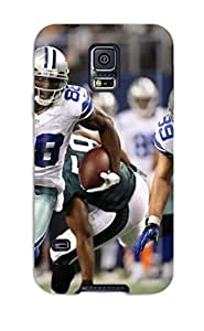 Hot dallasowboys NFL Sports & Colleges newest Samsung Galaxy S5 cases 2844448K524532133