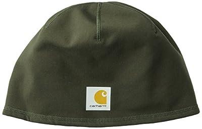 Carhartt Men's Force Lewisville Hat from Carhartt Sportswear - Mens