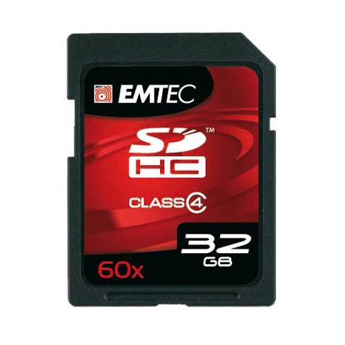 emtec-32-gb-sdhc-class-4-flash-memory-card