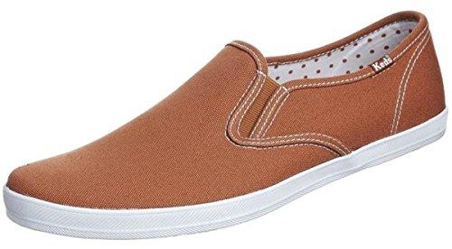 Keds Sneaker Schuhe Champion CVO Brown CVS