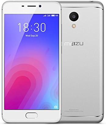 Meizu M6 - Smartphone de 5.2