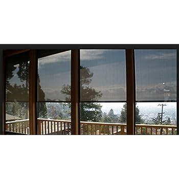 Amazon Com Easyshade Uv Resistant 95 Indoor And Outdoor
