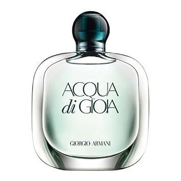 Acqua 3 Oz Ml Femme 100 Pour 4 Giorgio Gioia Di Armani Perfume nP8Ok0w