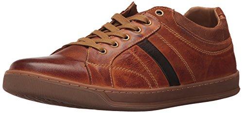 Steve Calahan Dark Men Madden Tan Sneaker Fashion Dark FOSFwn7Hqr