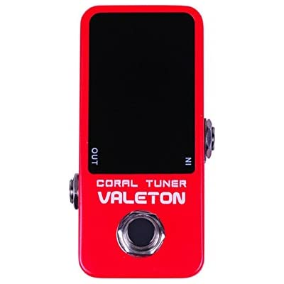 valeton-guitar-pedal-tuner-ctu-1