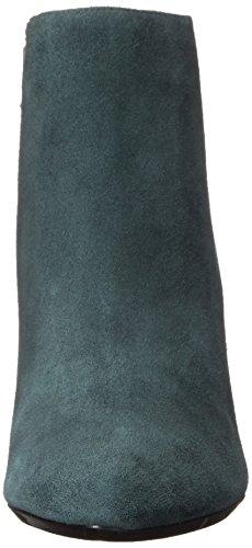 Klein Women's Charlaine Evergreen Boot Calvin COvxUgwqq