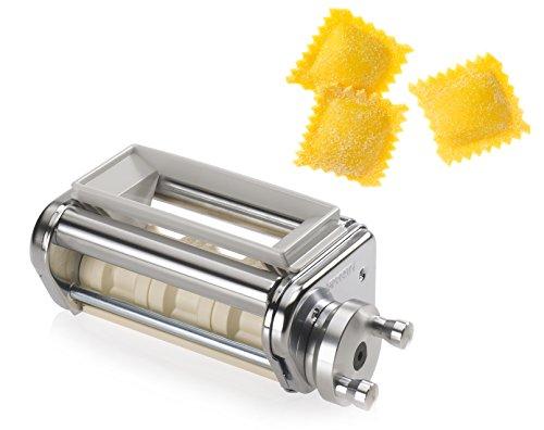 atlas pasta maker attachments - 1