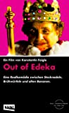 Out of Edeka