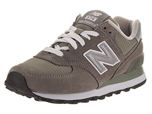 new-balance-womens-w574-classic-fashion-sneakergrey75-b-us
