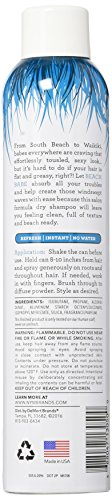 Not-Your-Mothers-Beach-Babe-Texturizing-Dry-Shampoo-7-Ounce